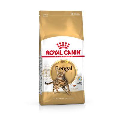 Royal Canin Bengala