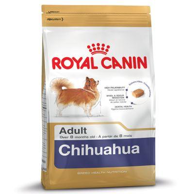 Royal Canin Breed Chihuahua Adult