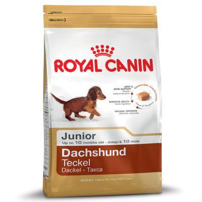 Royal Canin Breed Dry Dog Food Economy Packs