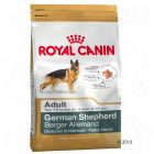 Royal Canin Breed German Shepherd Adult Hondenvoer
