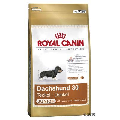 Royal Canin Breed Hondenvoer - Dachshund Junior