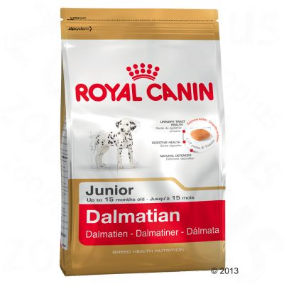 Royal Canin Breed Hondenvoer - Dalmatian Junior