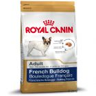 Royal Canin Breed Hondenvoer - French Bulldog Adult