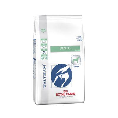 Royal Canin Dental DLK 22  Veterinary Diet