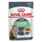Royal Canin Digest Sensitive in Gravy