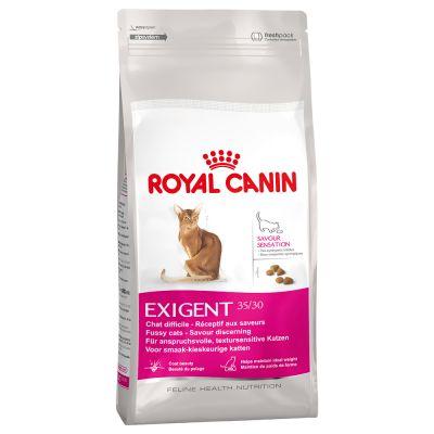 trockenfutter katzen royal canin