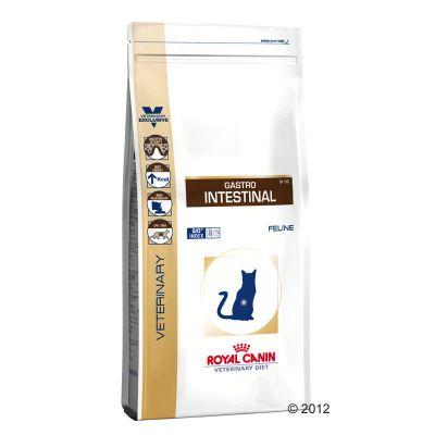 Royal Canin Gastro Intestinal GI 32 Veterinary Diet