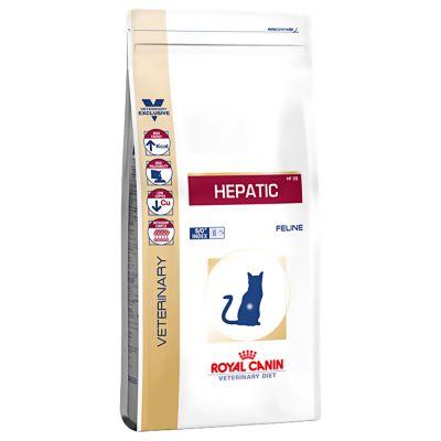 Royal Canin Hepatic HP 26 Veterinary Diet