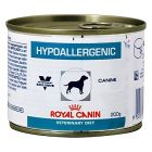 Royal Canin Hypoallergenic w puszkach
