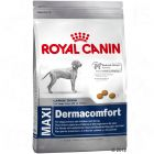 Royal Canin Maxi Health Nutrition Dermacomfort