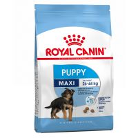 Royal Canin Maxi Puppy Hondenvoer