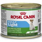 Royal Canin Mini Adult Light Hondenvoer