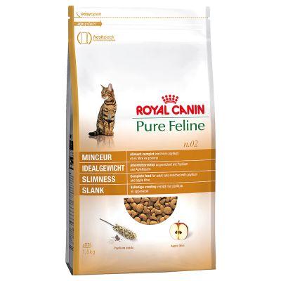 Royal Canin Pure Feline Snellezza
