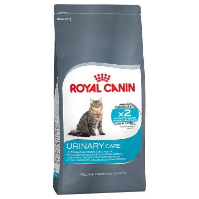 royal canin urinary care free p p 29. Black Bedroom Furniture Sets. Home Design Ideas
