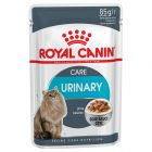 Royal Canin Urinary Care i saus