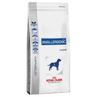 Royal Canin Veterinary Diet Dog – Anallergenic