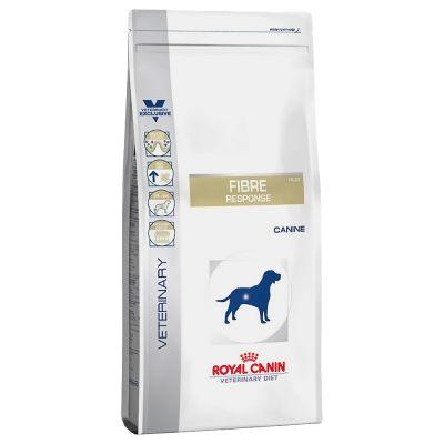 Royal Canin Veterinary Diet Dog – Fibre Response