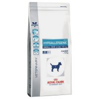 Royal Canin  Veterinary Diet - Hypoallergenic Small Dog Hondenvoer