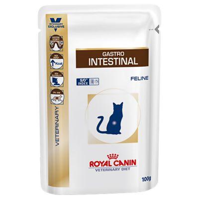 Royal Canin - Veterinary Diet Mixpaket