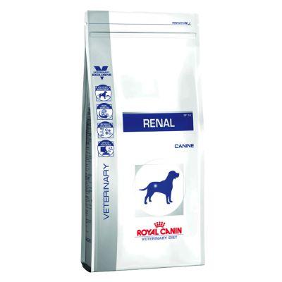 Royal Canin Veterinary Diet - Renal RF 14 Hondenvoer