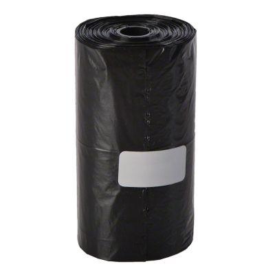 Sacchettini igienici neri