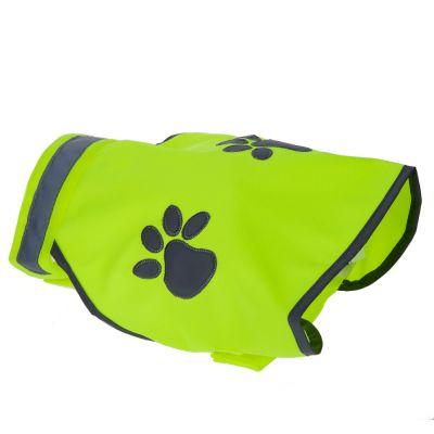 Safety-Dog gilet di sicurezza per cani