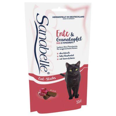 Sanabelle Cat-Stick No Grain