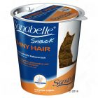 Sanabelle Shiny Hair pour chat