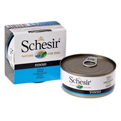 Schesir in Gelatina 12 x 150 g