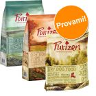 Set prova misto! Purizon Adult