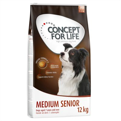 Set risparmio! 2 x Concept for Life