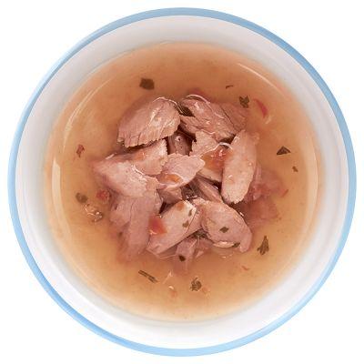 Sheba Classic Soup buste 4 x 40 g