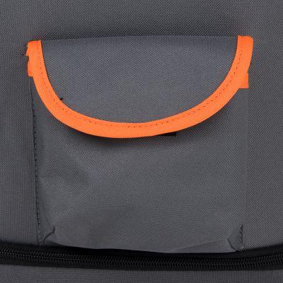 Składana torba transportowa EVA
