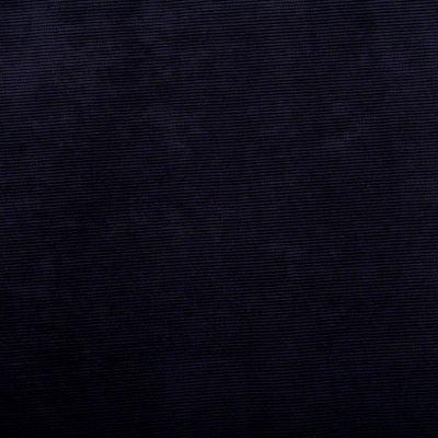 hundebetten zu discountpreisen bei smartpet hundekissen tartan. Black Bedroom Furniture Sets. Home Design Ideas