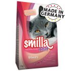 Smilla Adult Urinary Kattenvoer