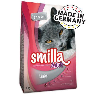 Smilla Light