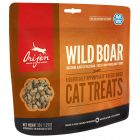 Snack Orijen Cat Wild Boar