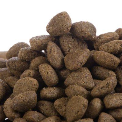 Sonderpreis: 2 kg Greenwoods Trockenfutter!