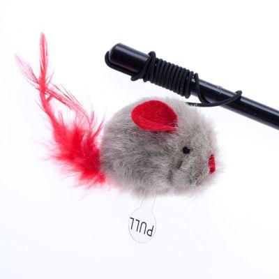 a mouse sound