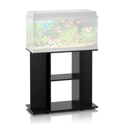 Sous-meuble pour aquarium Juwel Rekord SB 80
