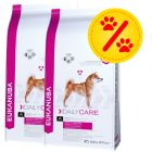 Sparepakke Eukanuba Daily Care
