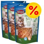 Sparepakke Trixie Premio Chicken Filet Bites