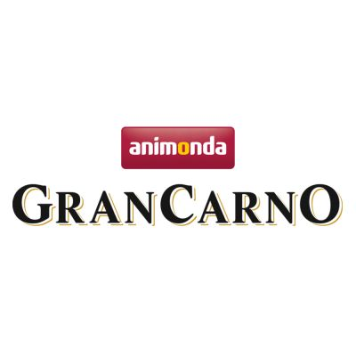 Sparpaket Animonda GranCarno Sensitive 12 x 400 g