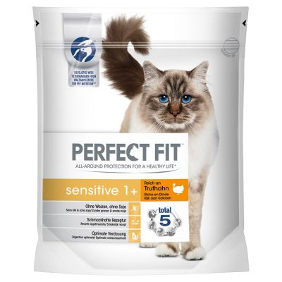 Sanabelle Sensitive Cat Food