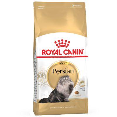 Sparpaket Royal Canin Breed 2 x Großgebinde