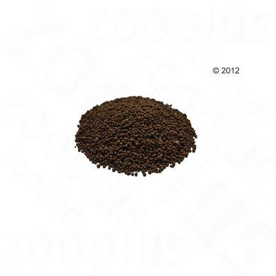 Substrato Nature Soil marrone di Oliver Knott