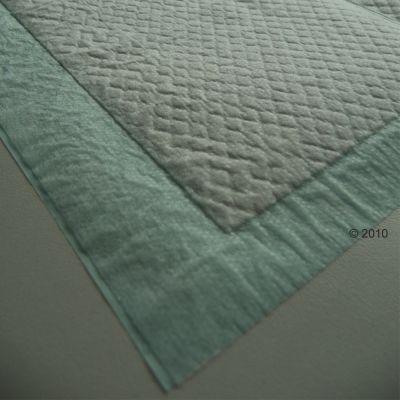 tapis absorbants savic puppy trainer pour chiot prix discount sur. Black Bedroom Furniture Sets. Home Design Ideas