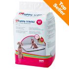 Tapis absorbants Savic Puppy Trainer pour chiot