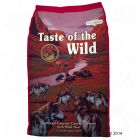 Taste of the Wild Southwest Canyon pour chien