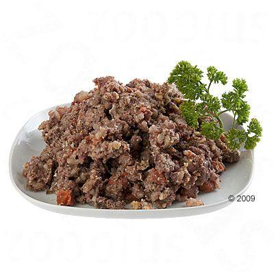 Terra Canis Senza cereali 12 x 400 g
